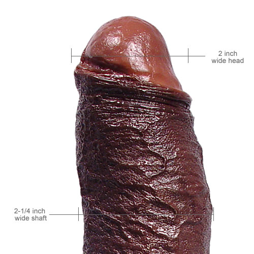 Black pornstar alicia tyler